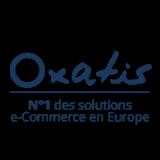 Logo-Oxatis-Vertical-transparent-simple-2016.png
