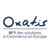 Logo-Oxatis-Vertical-transparent-simple-2016.png