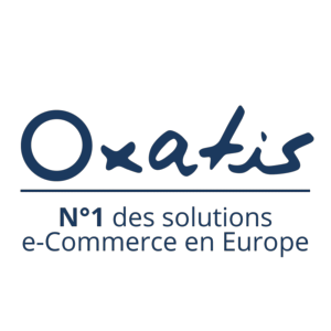 logo-oxatis-vertical-transparent-simple-2016