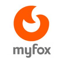 myfox.png