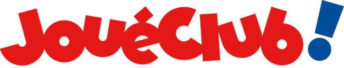 joue-club-logo