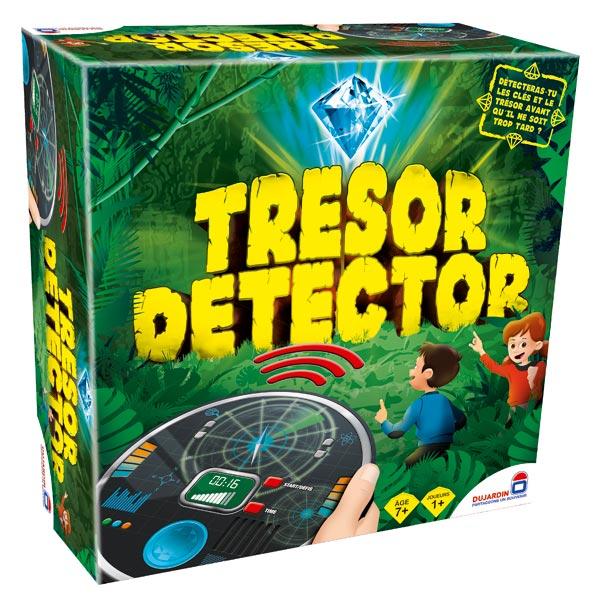 tresor detector.jpg