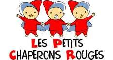 2054694_les-petits-chaperons-rouges-soffrent-les-creches-britanniques-magic-nurseries-web-tete-0211658559758.jpg