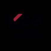 logo kea.png