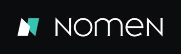 nomen
