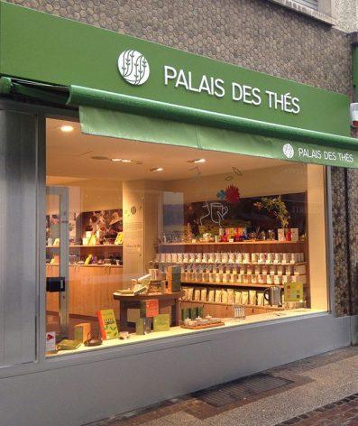 actu-luxembourg-palais-des-thes-ouverture-rue-de-chimay
