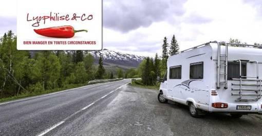 camping-car-1