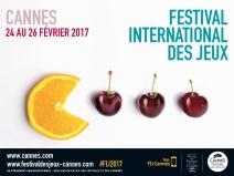 festival jeux cannes.jpg