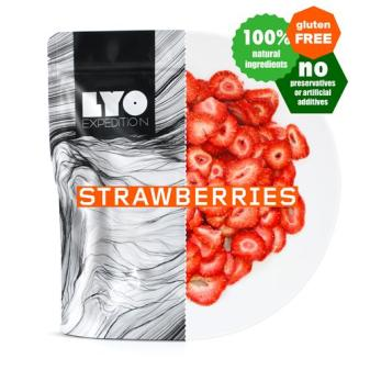 i-grande-4108-fraises-fruits-lyophilises-net