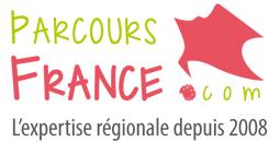 logo_parcoursfrance20151