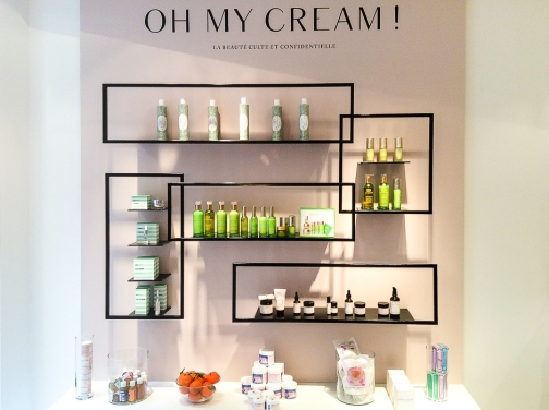 oh-my-cream-boutique-abbesses-omc-2
