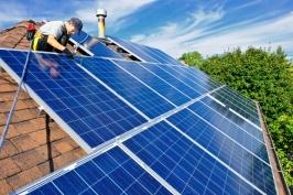autoconsommation-photovoltaique