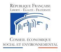 Conseil_économique,_social_et_environnemental_-_logo.png