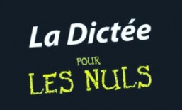 DICTEE-NULS-300x182