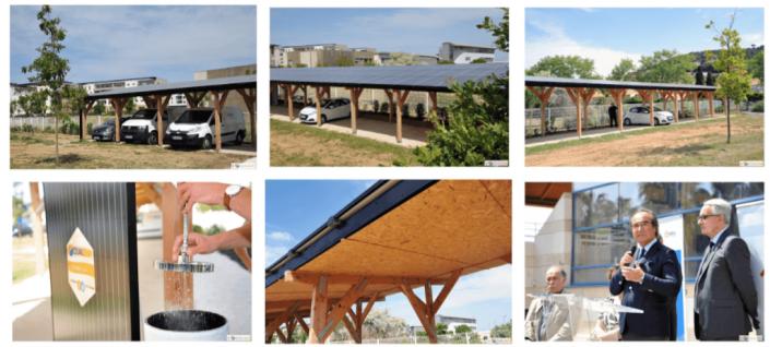 DualSun-Sete-Dalkia-installation-piscine-solaire-1024x462.png