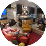 Hackerhouse-rond_large.png