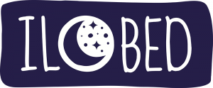 ilobed-logo-bleu-300x124