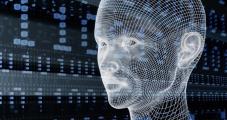 intelligence-artificielle.jpg