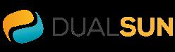 logo-dualsun-panneaux-solaires-hybrides.png