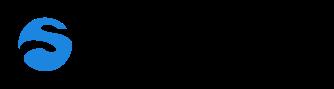 logo_highdef