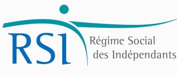 Logo_RSI_QUADRI