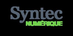 Logo_syntec_Numérique.png