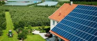 panneaux-solaires-photovoltaiques-contrat-obligation-achat-141.jpg