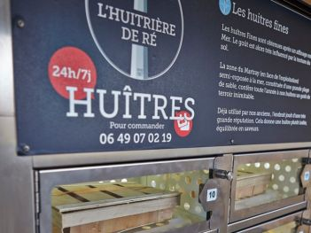 Distributeur-Huitre-ile-de-Re-720x540.jpg
