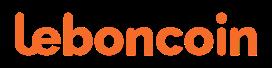 Leboncoin.fr_Logo_2016.svg.png