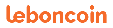 Leboncoin.fr_Logo_2016.svg