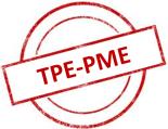 1439987182_tpe-pme.png