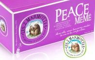2marmottes-peacememe-768x488.jpg