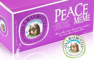2marmottes-peacememe-768x488