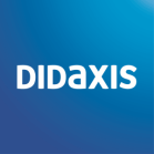 didaxis_logo_2