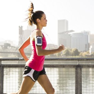 femme-sport.jpg