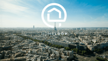 homeloop-starup-immobilier-1.png