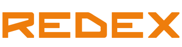 Logo-REDEX-orange