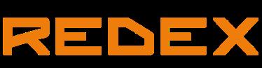 Logo-REDEX-orange
