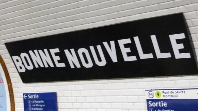 paris_2_station_metro_bonne_nouvelle.jpg