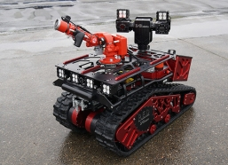 robot-pompier-paris-3.jpg