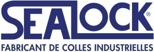 sealock_logo