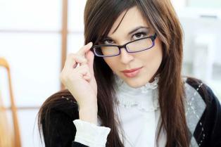 Vous-portez-des-lunettes-On-vous-aide-a-vous-maquiller..jpg