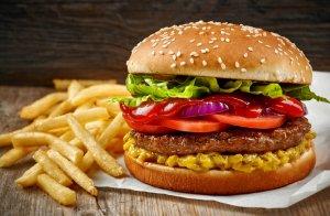 burger-pourrait-contenir-rat-ou-humain.jpg