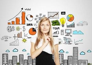 etre-entrepreneur-1jpg.jpg
