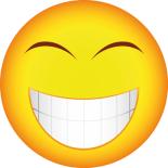 sourrire