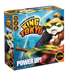 king-of-tokyo-power-up