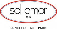 Logo-Sol-Amor-Lunette-The-House-of-Eyewear-Paris.jpg