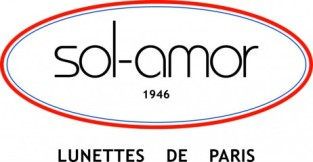 Logo-Sol-Amor-Lunette-The-House-of-Eyewear-Paris