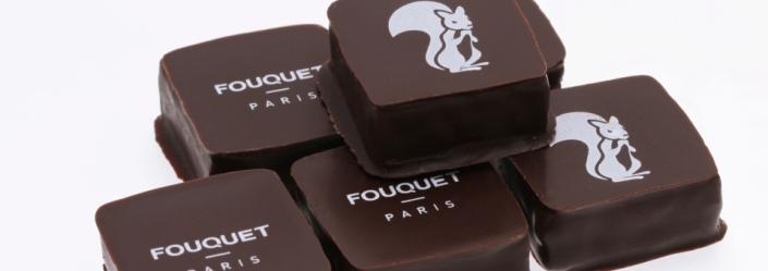 fouquet chocolat 2