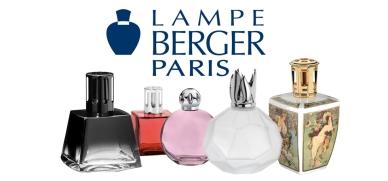 lampe-berger-nieuws-de-oude-tijd-lampe-berger-l-a8b283b959c51c86.jpg